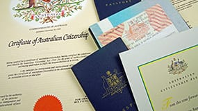 Bankstown Immigration Lawyer